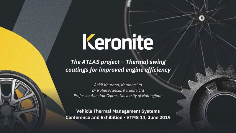 ATLAS_presentation_v5-cover