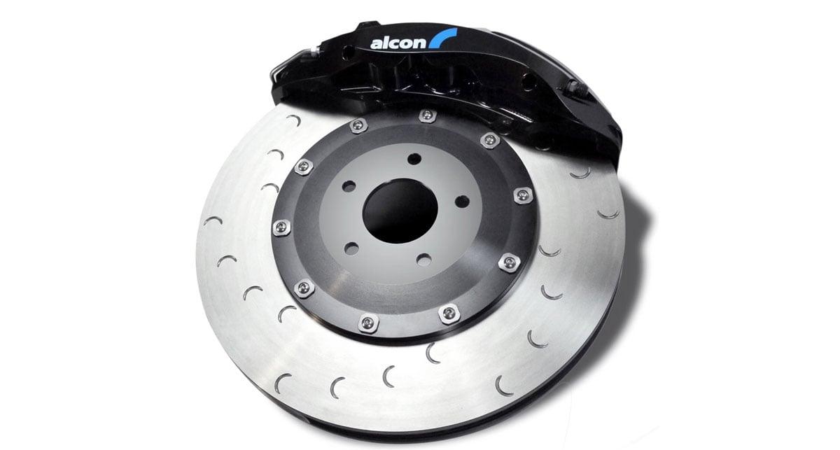 alcon-brake-disc