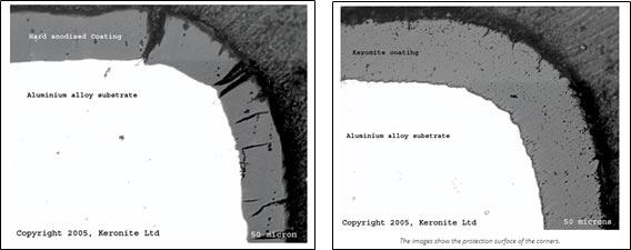 anodize-vs-peo-corner