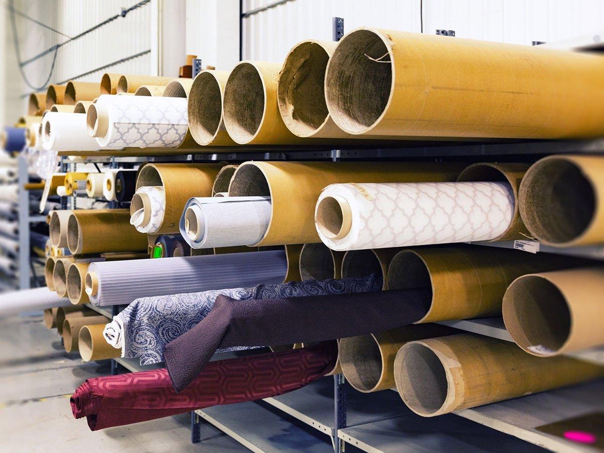 fabric-factory