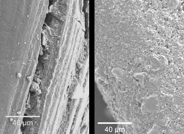 hard-anodise-vs-keronite-a7075