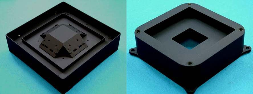 keronite-coated-sun-sensors
