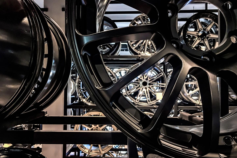 magnesium-wheels-automotive