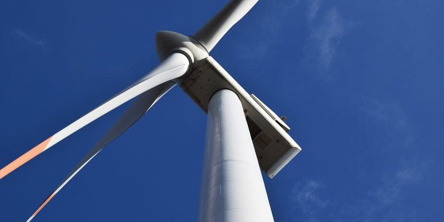 renewable-power