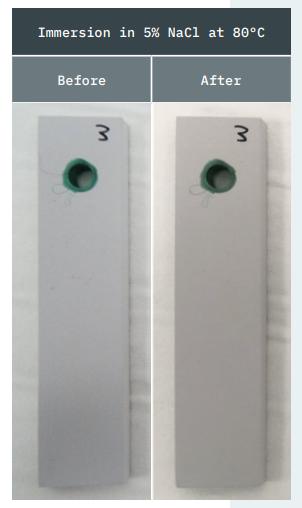 salt-corrosion-g3-mag