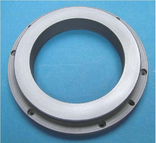 sliding-bearings