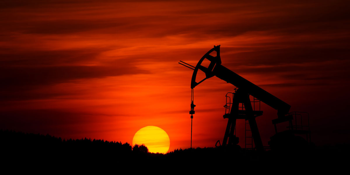 coatings-for-oil-and-gas
