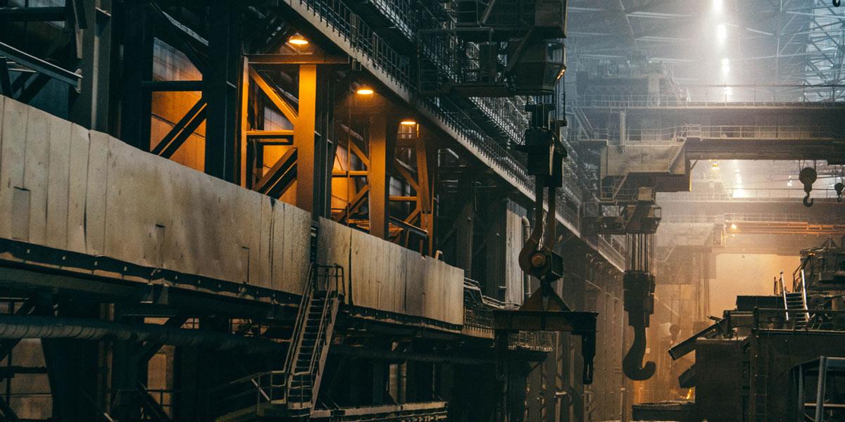 factory-installations-1