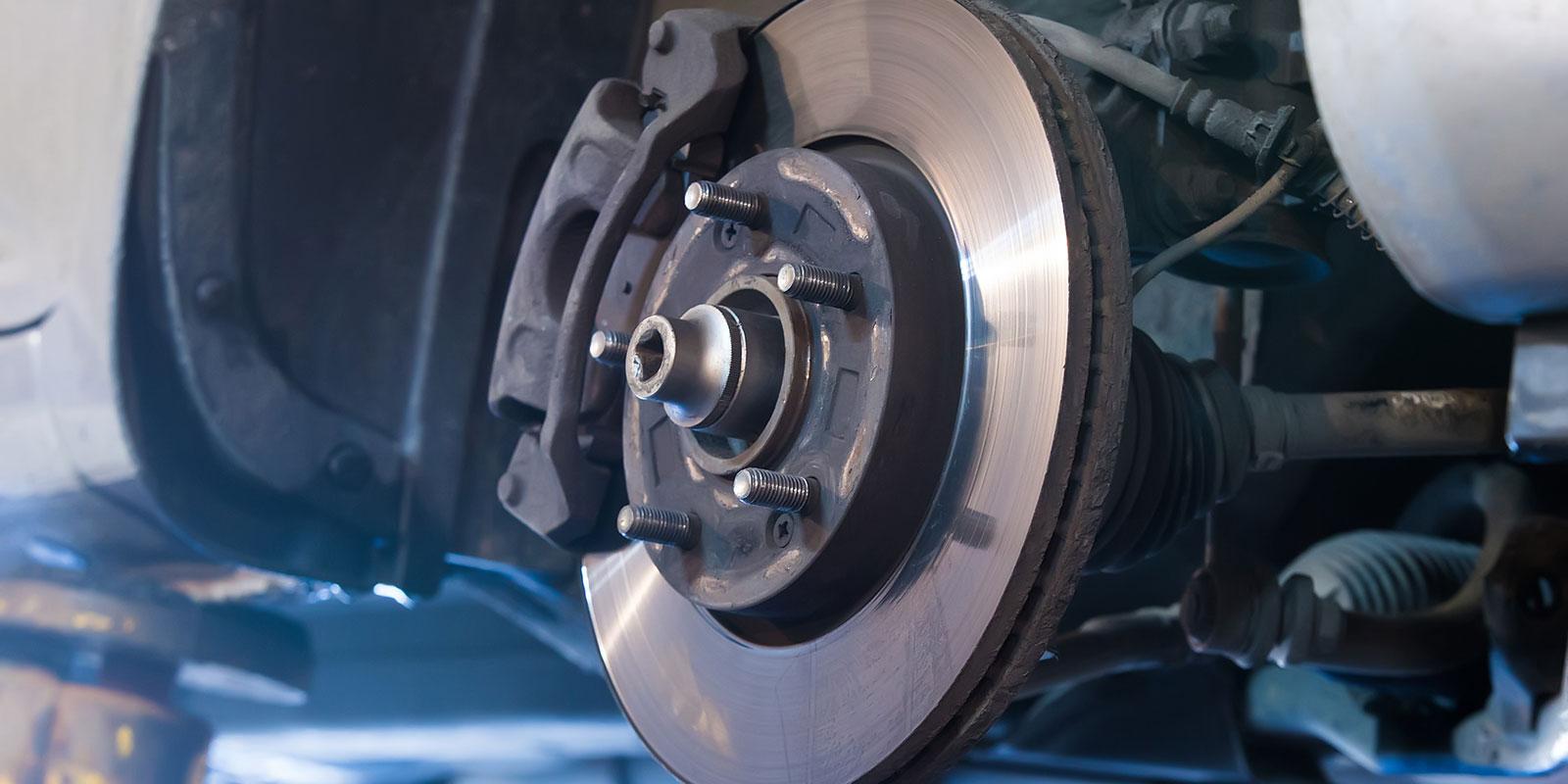 iron-cast-brake.jpg