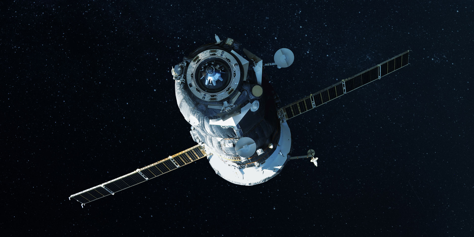 keronite-magnesium-satellite-1